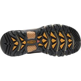 Keen M's Arroyo III Sandals Cuban/Golden Brown